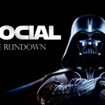 rundown dark social
