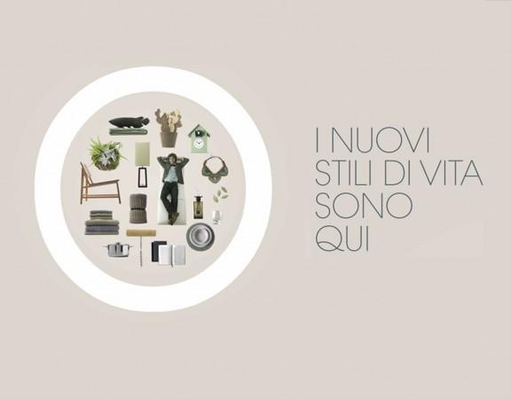 HOMI Settembre Milano 2015 preview