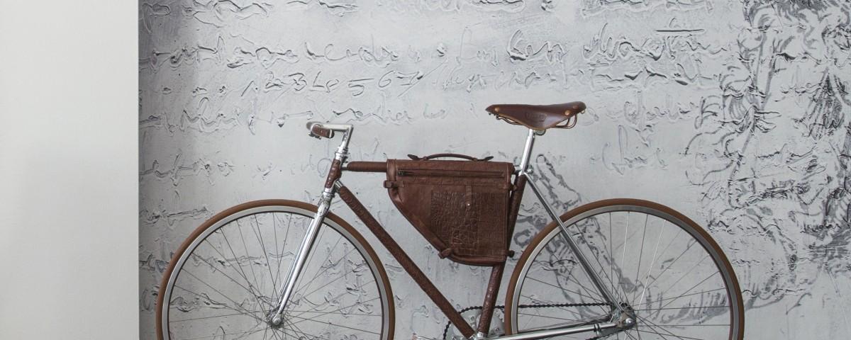 carta da parati inkiostro bianco sassuolo wallpaper home iglooo best