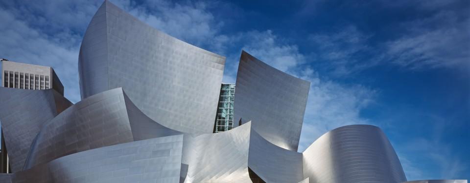 cinema e architettura home