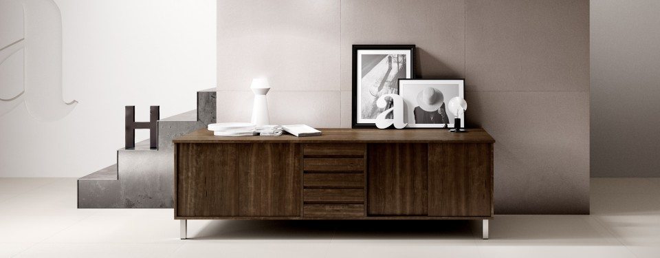 cottodeste-materica-contemporary-living-terzopiano-rendering-3D