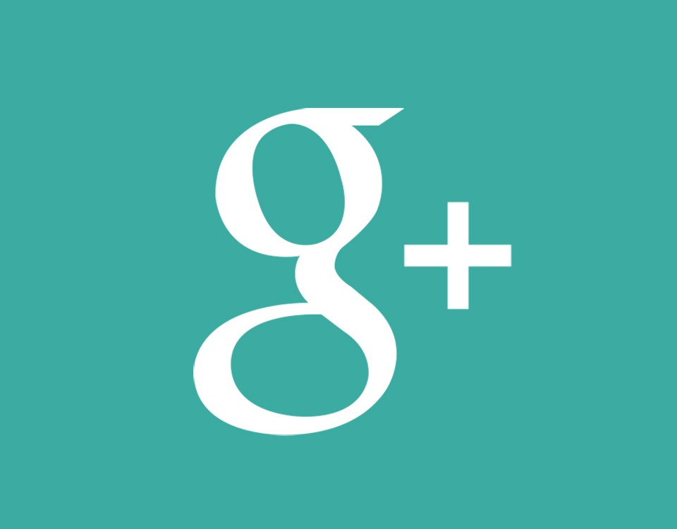 google_plus-iglooo- social-web-agency-reggio emilia