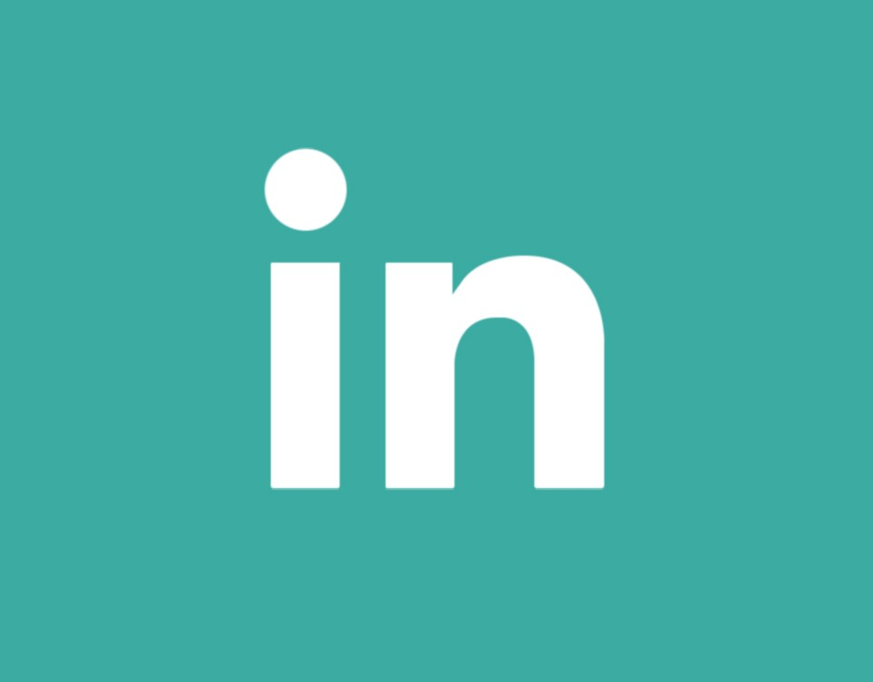 linkedin-iglooo-social-design-communication