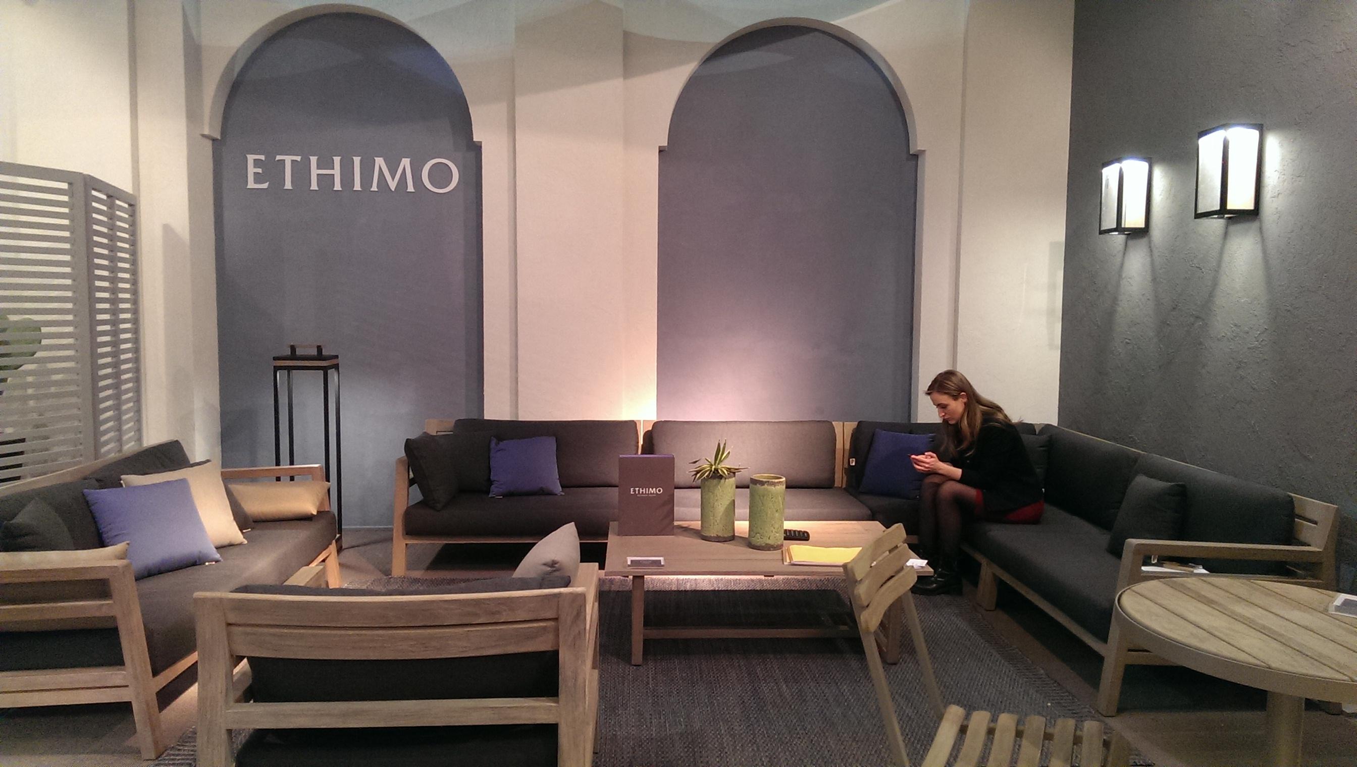 salone del mobile milano design week. Black Bedroom Furniture Sets. Home Design Ideas
