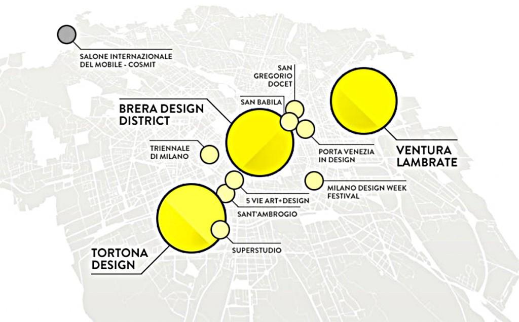 FuoriSalone-2015-eventi-milano-design-mappa-map