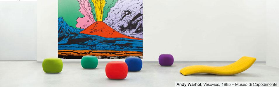 FuorisalonePaola-Lenti-Beyond-Colour