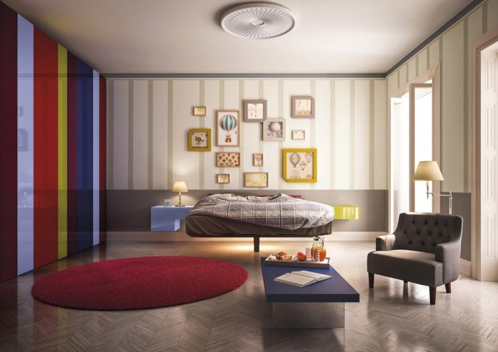 lago interior design Iglooo selection from salone del mobile lago Foolishness Home