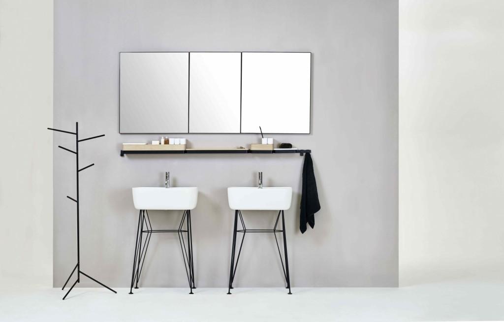 design bagno   pasionwe, Disegni interni