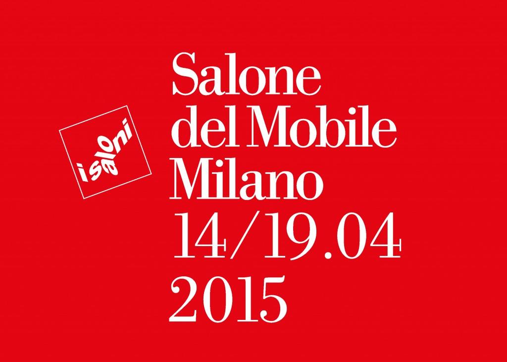 Milano Design Week Salone del Mobile 2015 Iglooo