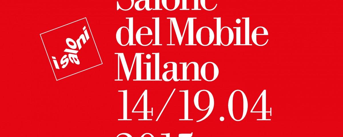 Salone del Mobile 2015 Iglooo