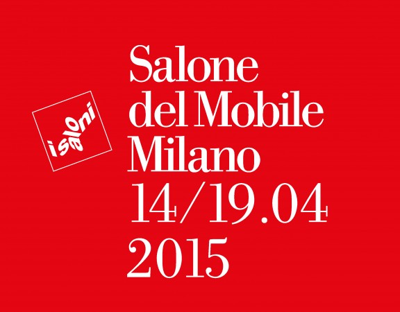 Salone del Mobile 2015 Iglooo