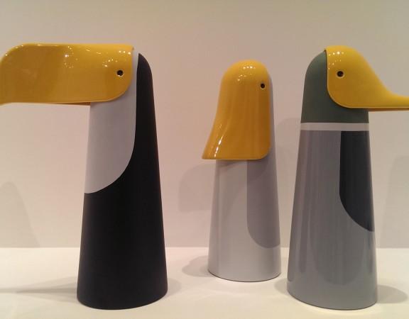 Report Milano Design Week bose salone del mobile meglio design