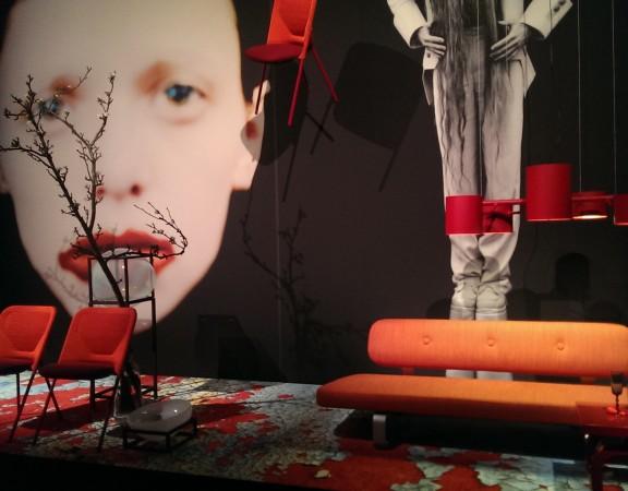 report Milano Design Week moooi a tortona