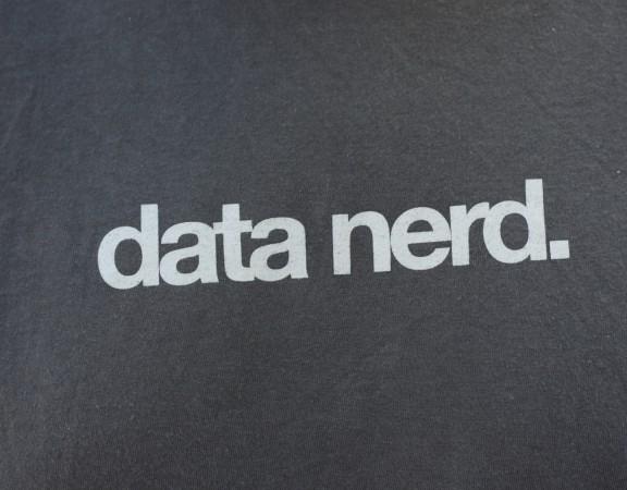 nerd newbie e noob