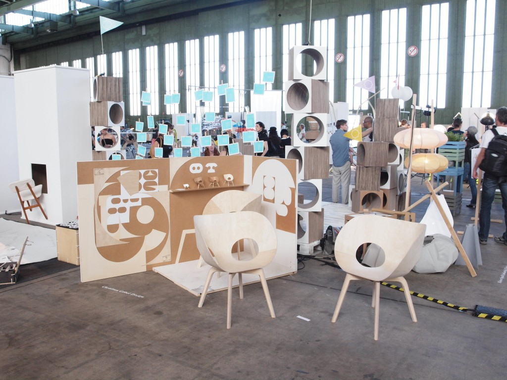 DMY-Berlin-Design-back-to-the-future-innovation-iglooo-reggio-emilia