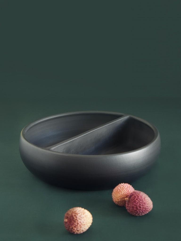 DMY Berlin Design saradecampos_blackpottery iglooo