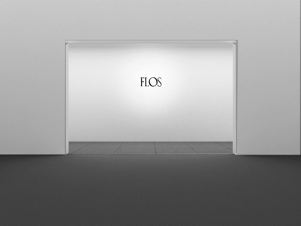 FLOS_Euroluce_entrance_iglooo_selection_salonedelmobile