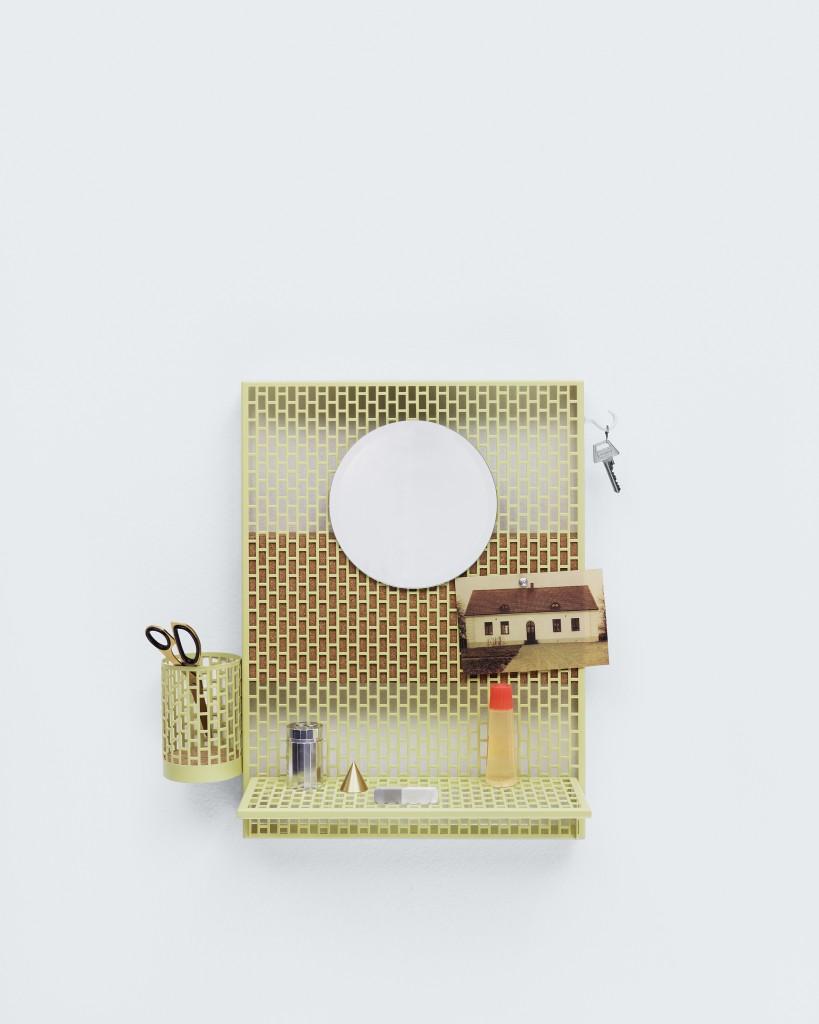 Hay Pinorama Inga Sempé iglooo design product selection