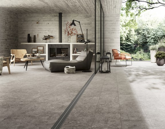 Mirage-NaMe-outdoor-new-collection
