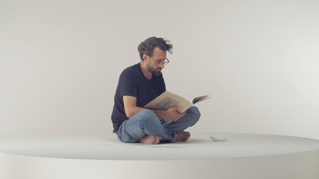 Ron Gilad flos iglooo selcrion salone del mobile