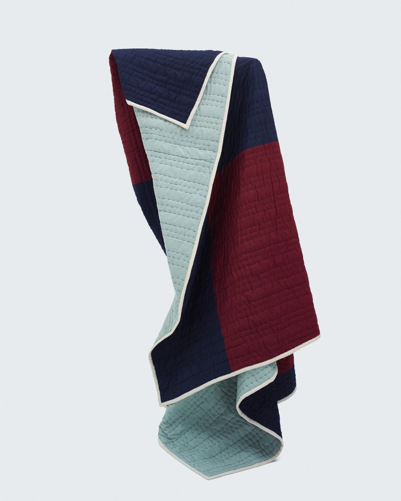 hay Quilts All The Way to Paris design fashion blanket iglooo selection