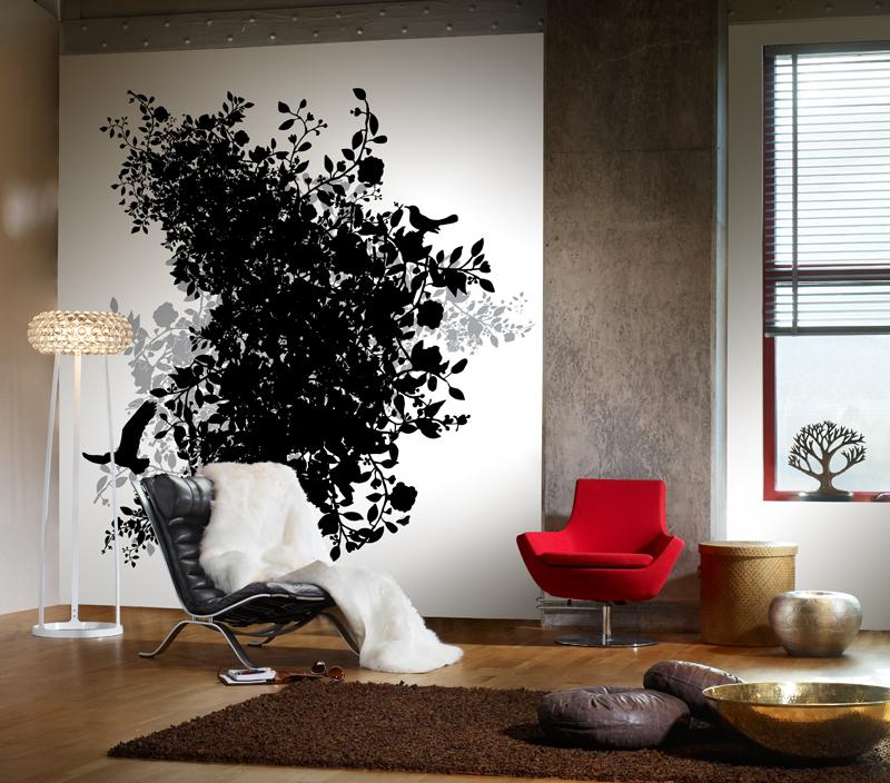 carta da parati iglooo selezione best wallpaper mr perwall Hanging Gardens