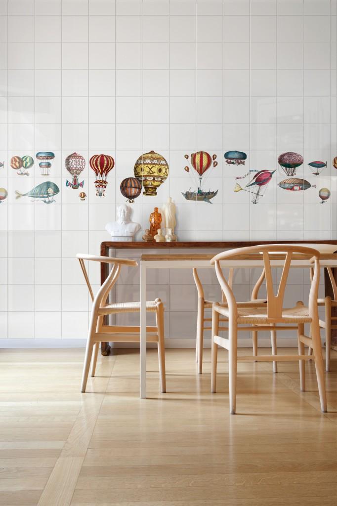 ceramica bardelli fornasetti best designer