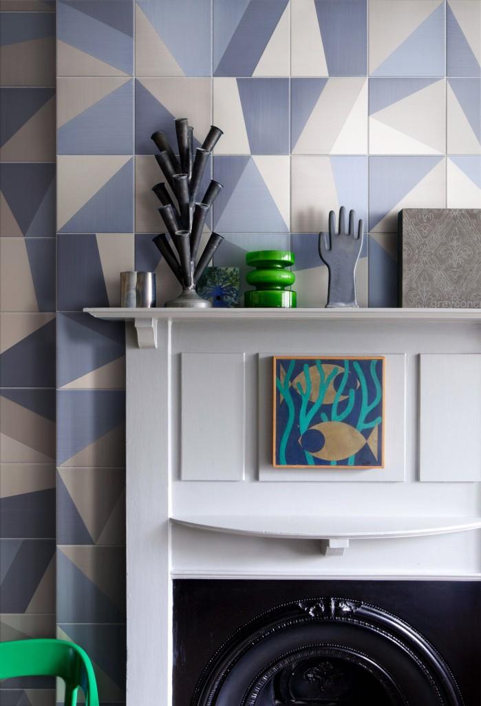 tangram ceramica bardelli new series