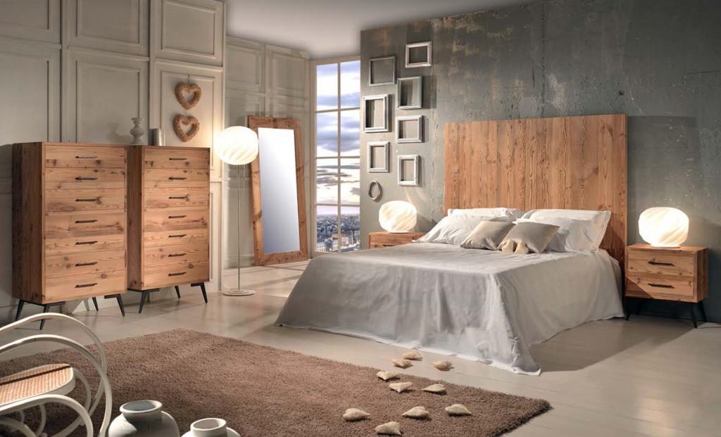 Chimento design luxury brand briccole di venezia iglooo eco collection