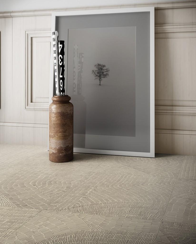 Foissil_refin_ create your tile_contest_tile_igloo_design_blog