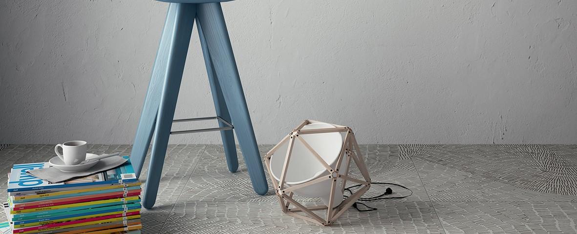 Fossil_ceramiche refin_ designtalestudio_create your tile_contest_iglooo