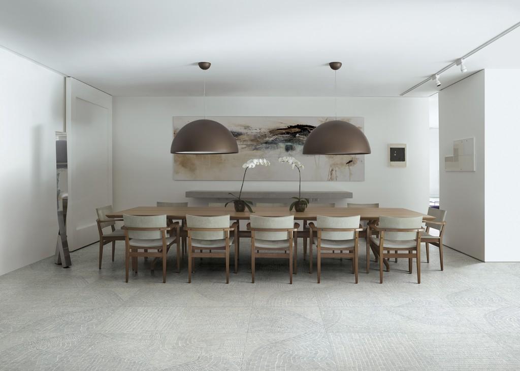 Fossil_ceramiche refin_ iglooo_design