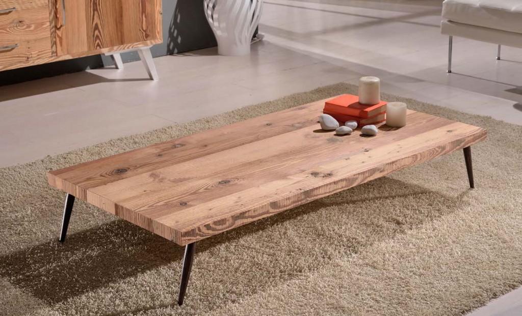 chimento tavolino legno briccole di venezia