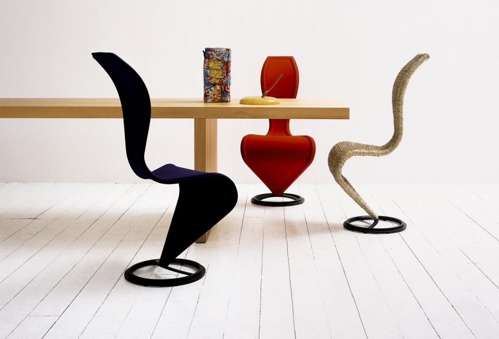 cappellini design millenium