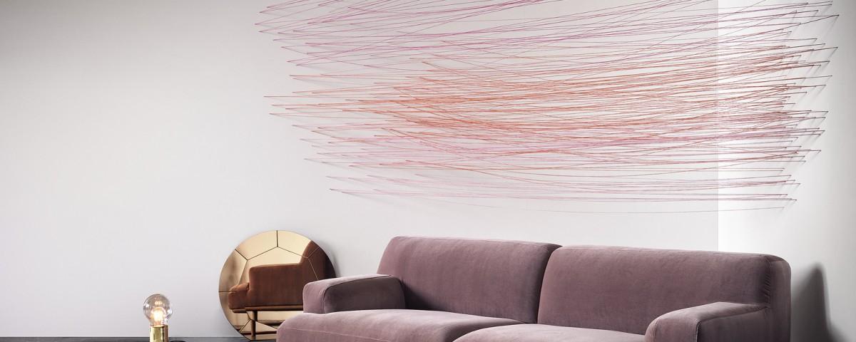 bolia danish design furniture beautiful