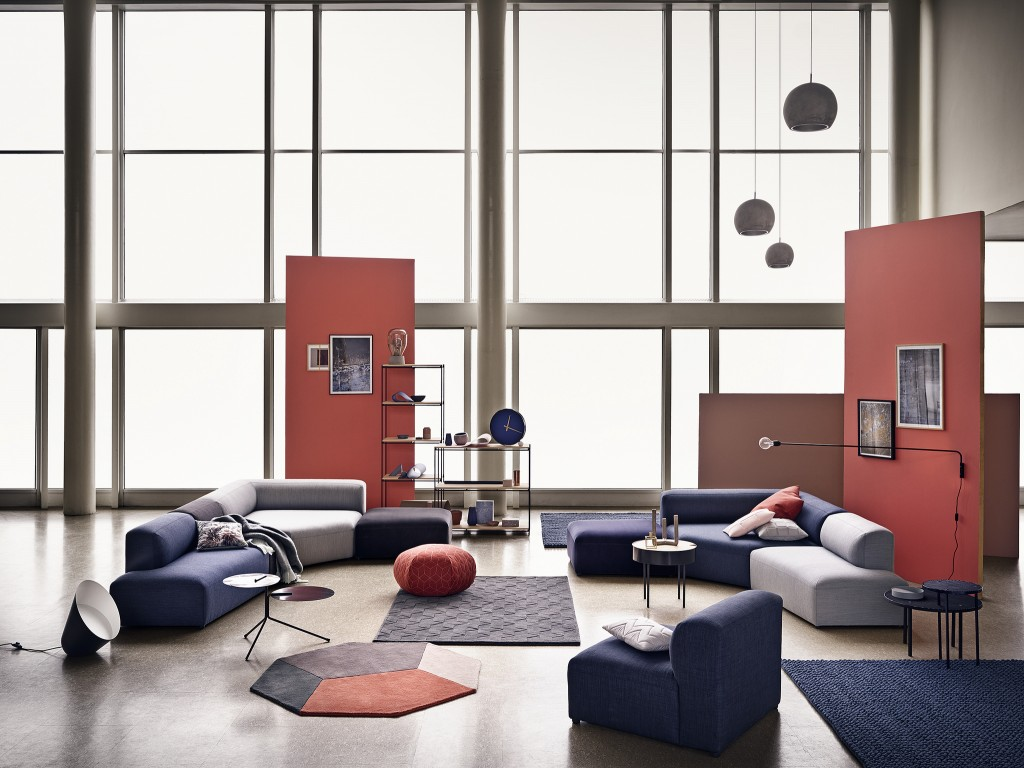 bolia danish design furniture best design brand scandinavian taste i love it