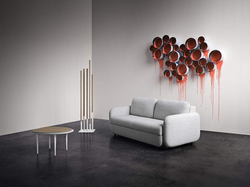 bolia danish design furniture best iglooo selection