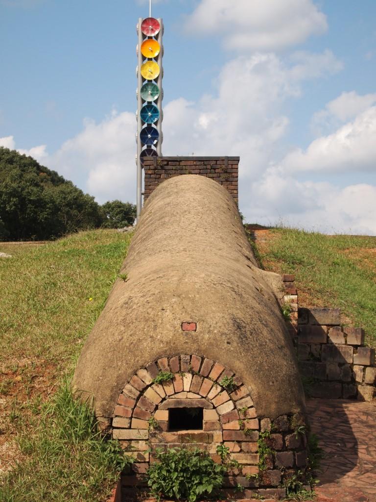 Hasami-ancient-kilns-japanese-tradition