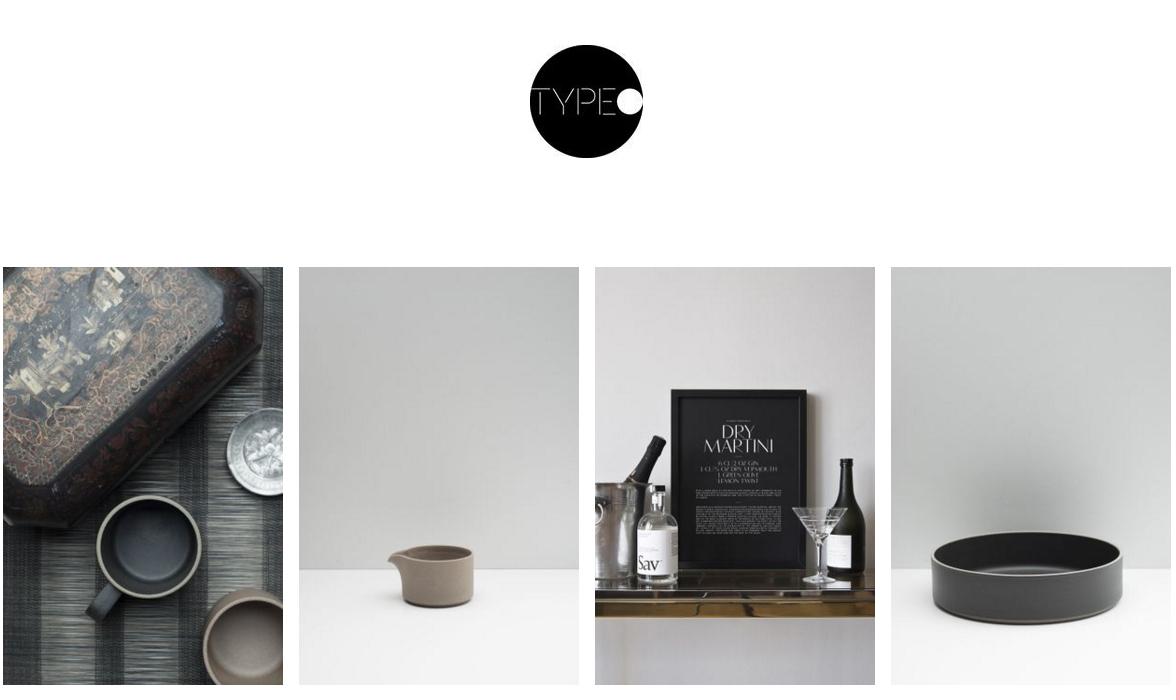 Hasami-porcelain-homepage-website