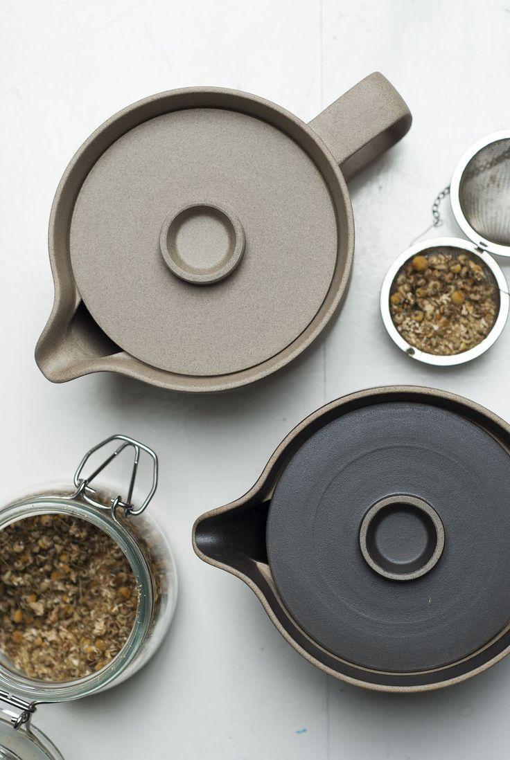 hasami-porcelain-tea-pot-typeo- emsblogg-iglooo-nordic