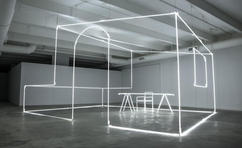 Art design-Bentley-Elements-Massimo-Uberti-Miami- iglooo