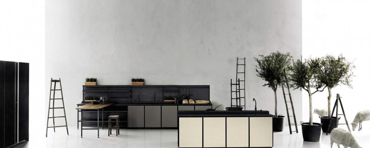Best design 2015 Salinas-Kitchen-Boffi