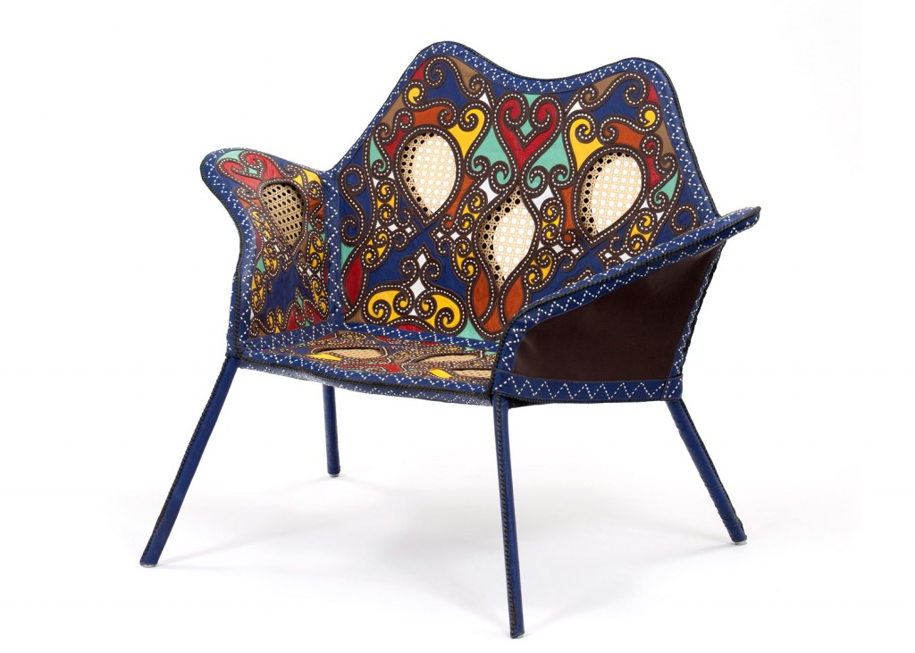The-Cangaco-collection_Fernando-Humberto_Campana-Brothers_Firma-Casa_furniture-design_Design-Miami-2015_iglooo-dsign-selection
