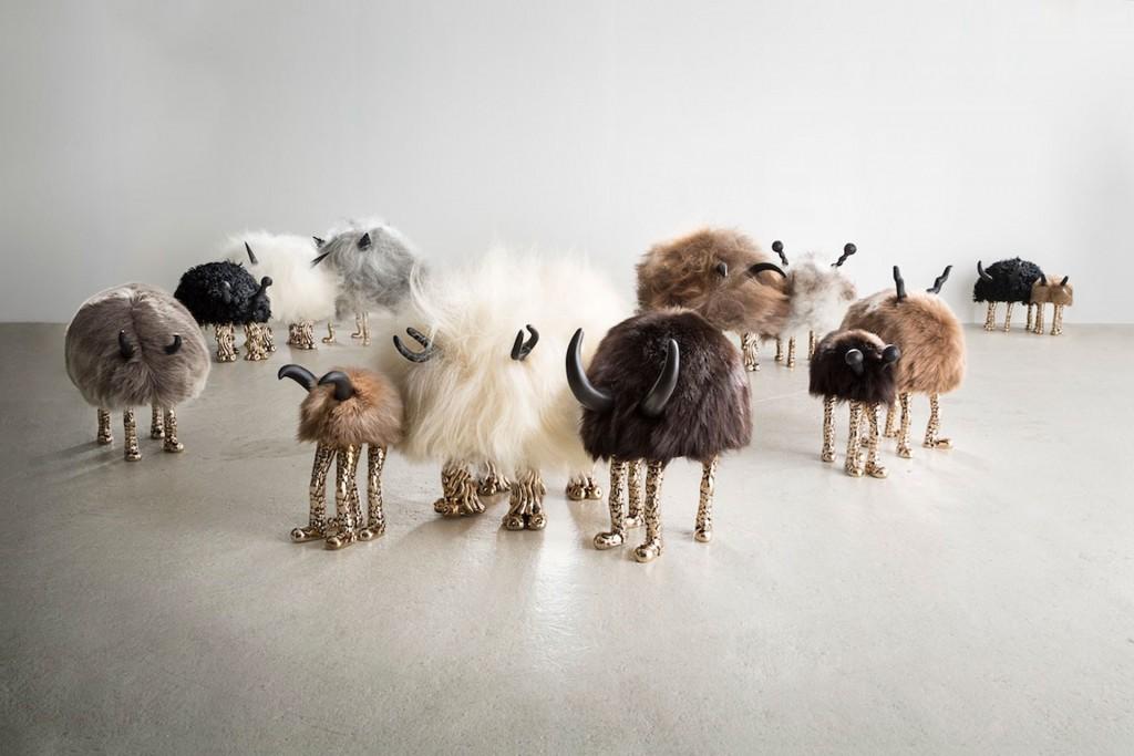 art design- mini-beasts-artwork-by-haas-brothers-iglooo-selection