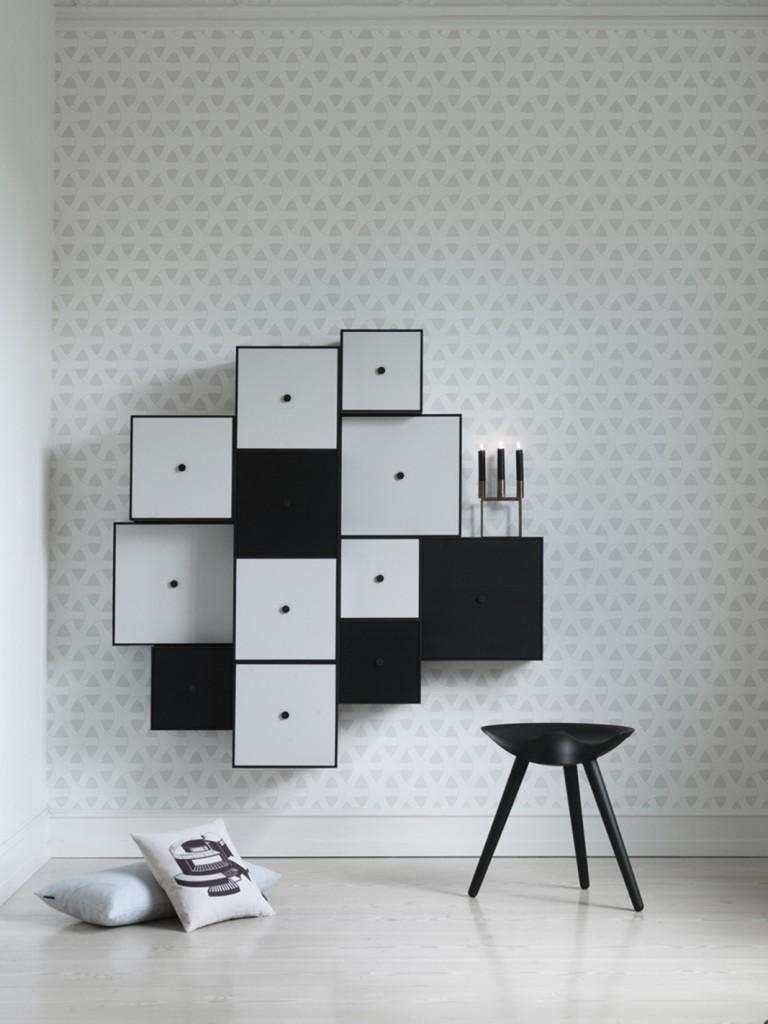 best design 2015 bylassen frame mogens lassen