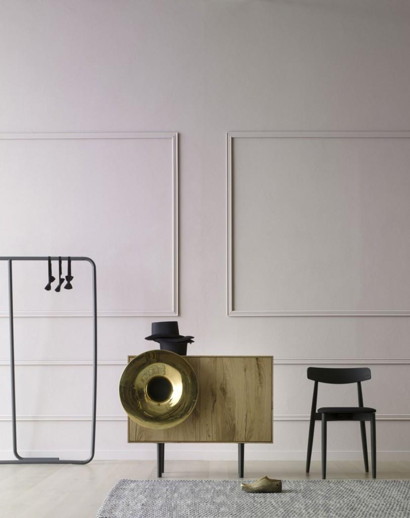 best design 2015 speakers and fuirnirure caruso_miniforms