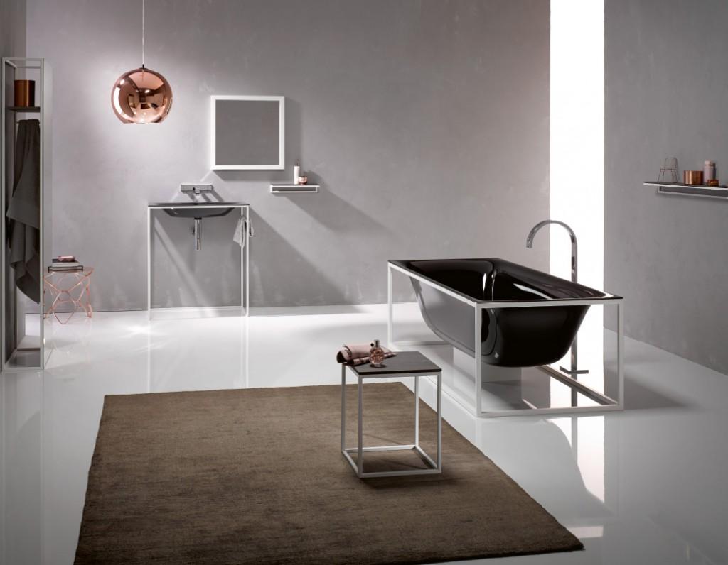 best design award 2015 bette bath shape