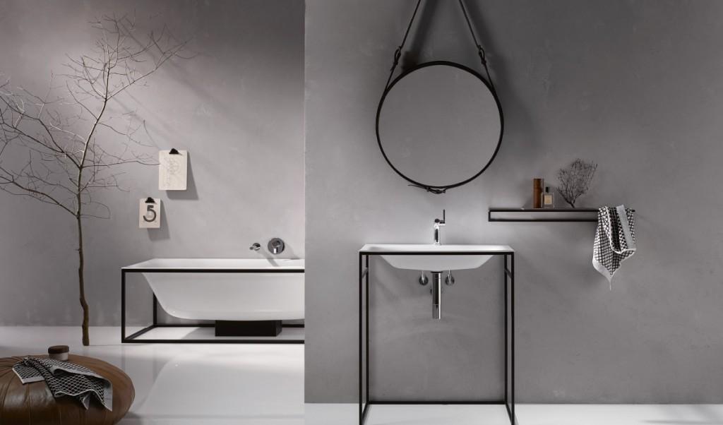 best design furniture award 2015 bette lux batha and basin