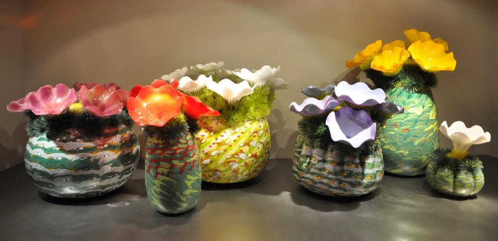 web_Flo Perkins Cactus Garden-igloo-design