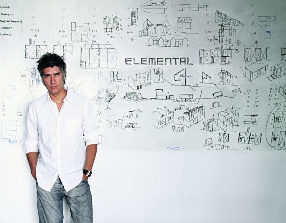 alejandro aravena pritzker prize 2016 innovation